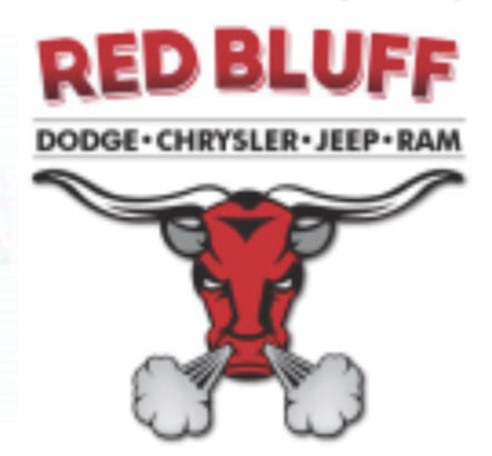 Red Bluff Dodge >> Tehama District Fairgrounds